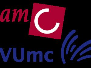 07_4d_RR-combi-logo