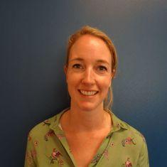 Drs. Manon Meerveld