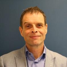 Prof. dr. Hans Knoop