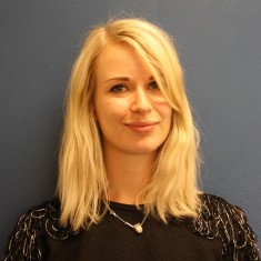 Sara Boonstra, MSc